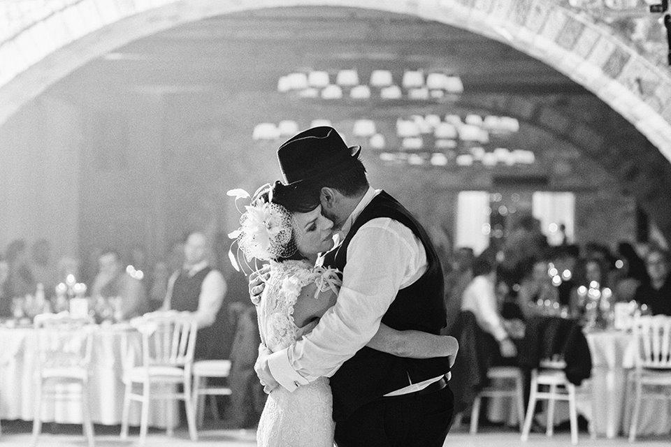 1st Dance Wedding Songs