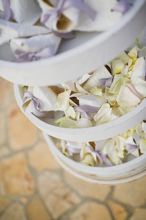 flower-wedding-decor-ideas