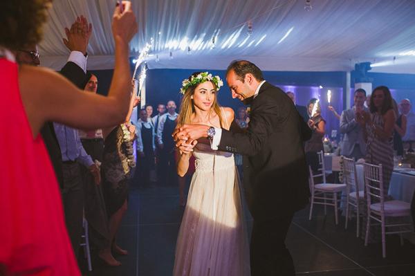 flower-wreath-wedding