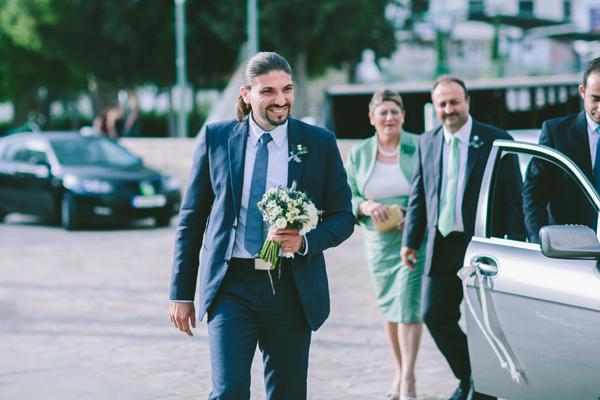 groom-attire-fall-wedding