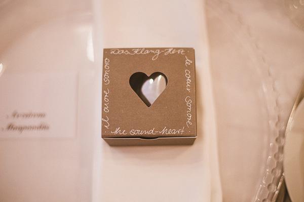 heart-wedding-favors-1