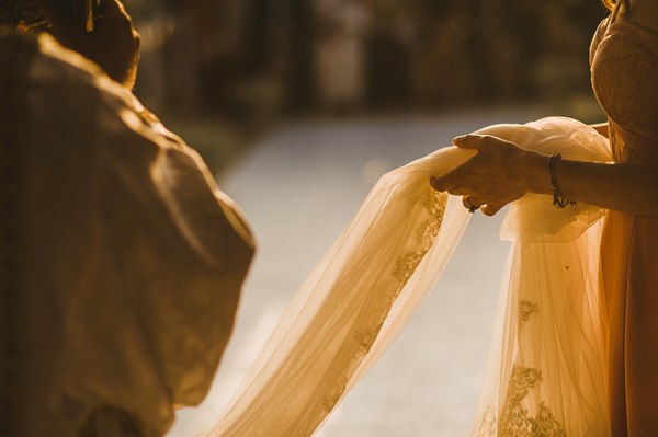 ivory-bridal-veils