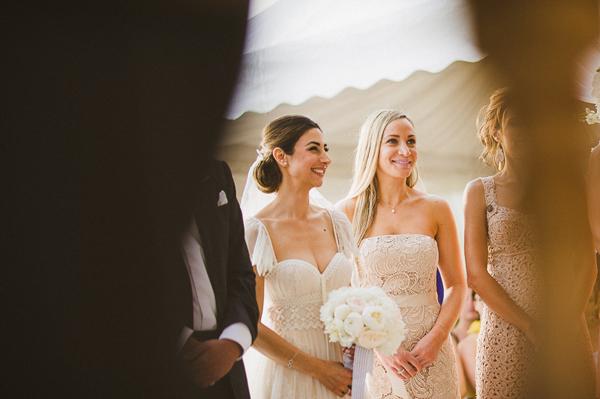 ivory-wedding-dress-ayia-napa