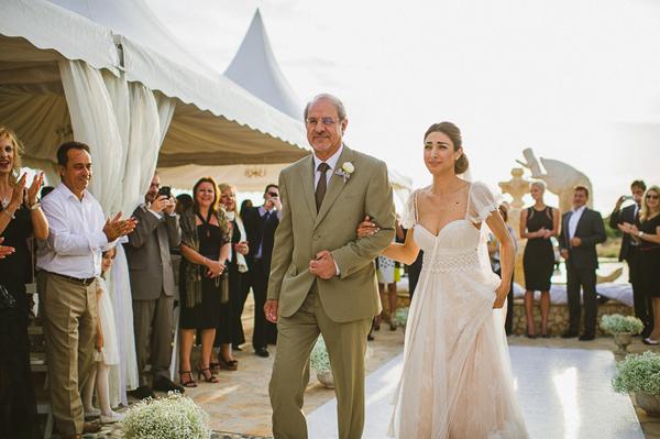 ivory-wedding-dresses-konstantinos-melis