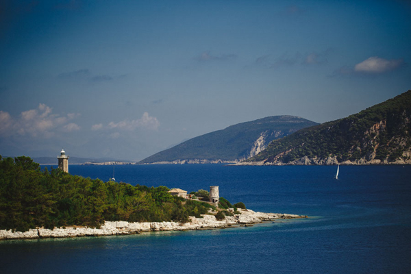 kefalonia-weddings-2