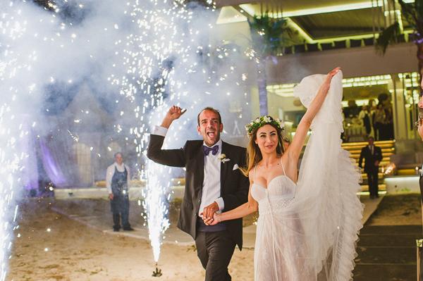 konstantinos-melis-ivory-wedding-gown