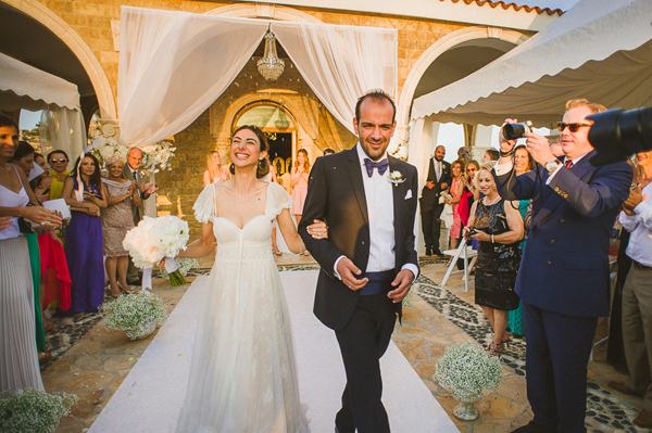 konstantinos-melis-wedding-gowns