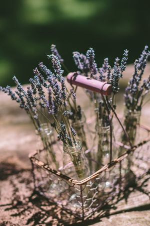 lavender-wedding-decorations