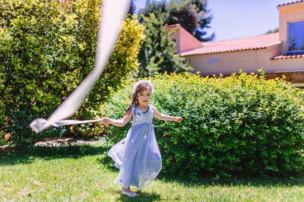 monsoon-childrens-dresses-blue-lila