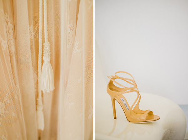nude-bridal-shoes-jimmy-choo-1
