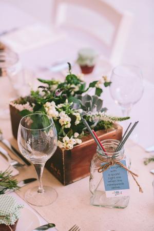 pachyfyto-wedding-decorations