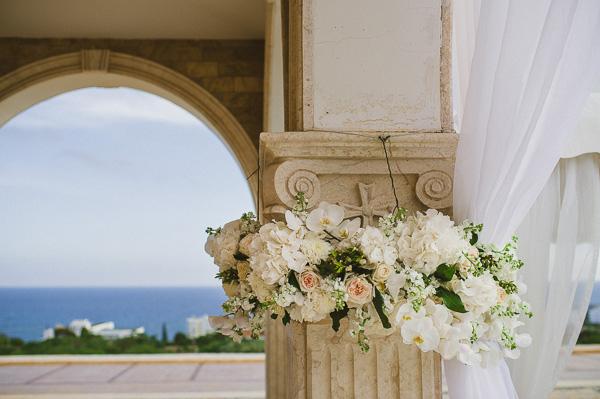 peonies-wedding-decorations
