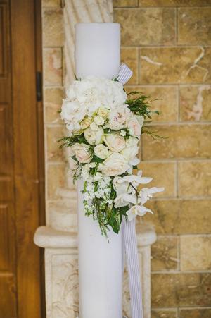 peonies-weddings-decor