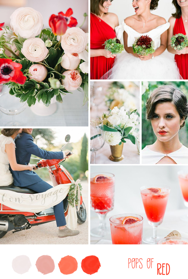 pops-of-red-inspiration-board