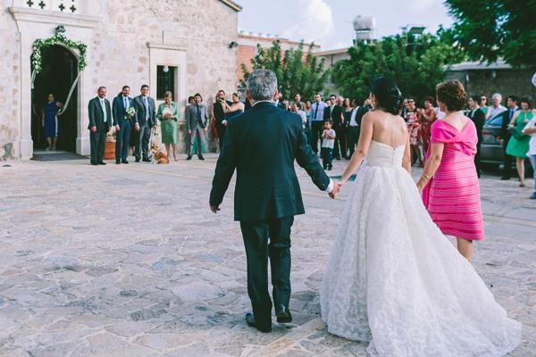 princess-gown-wedding-dresses
