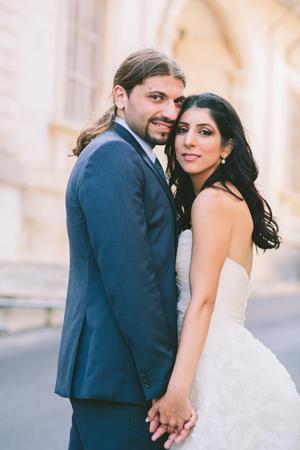 princess-wedding-dresses-ivory