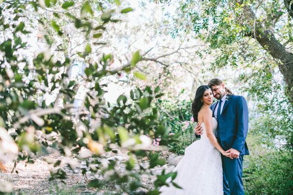 princess-wedding-dresses