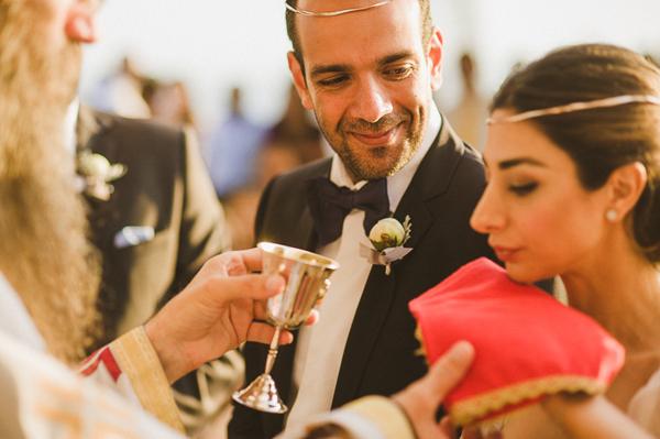 real-cyprus-weddings-photos
