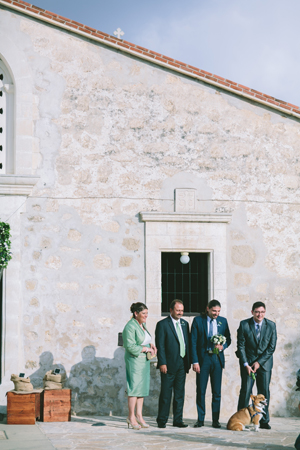 real-wedding-in-cyprus