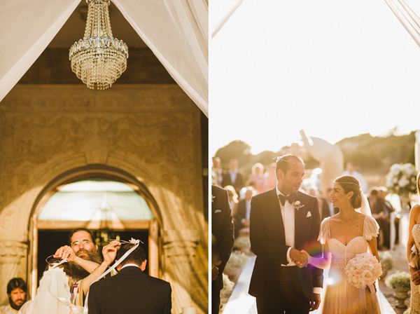 romantic-ivory-wedding-dresses