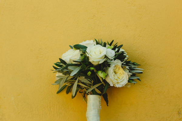 roses-olives-bridal-bouquetes