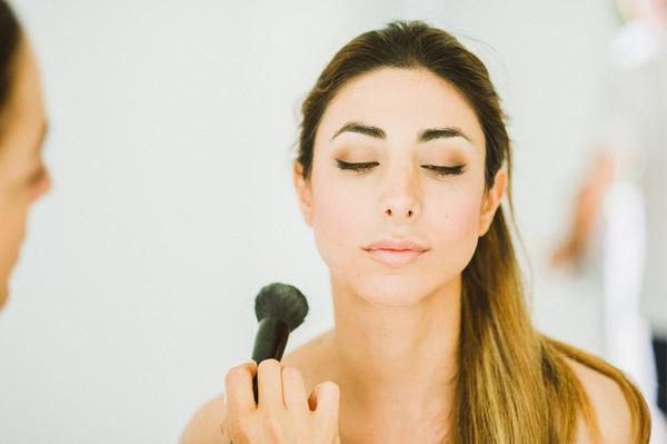 simple-bridal-makeup