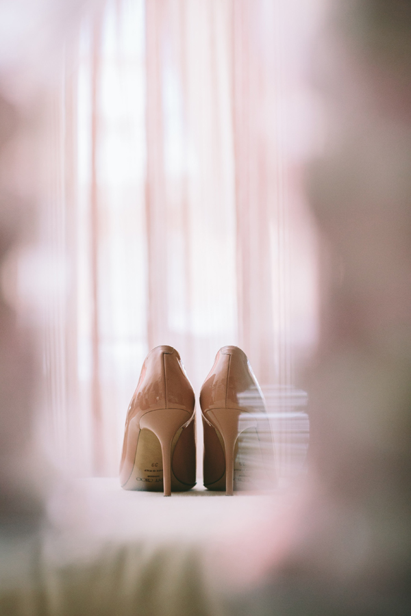 top-designer-wedding-shoes-jimmy-choo