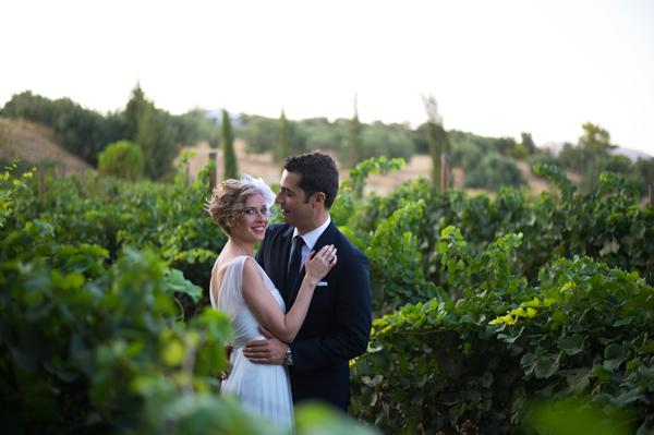 unique-wedding-video