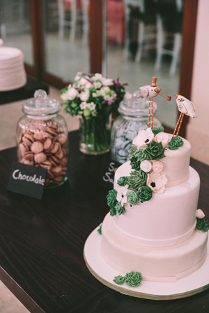 wedding-cake-ideas-images