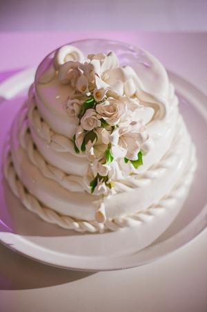 wedding-cakes-photos-1