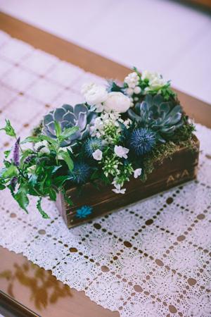 wedding-decor-pachyfyto