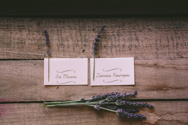 wedding-decorations-ideas-lavender