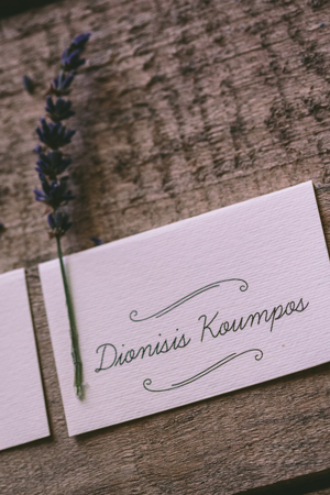 wedding-ideas-seating-cards