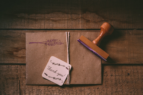 wedding-ideas-thank-you-notes