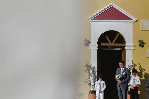 wedding-in-kefalonia-church