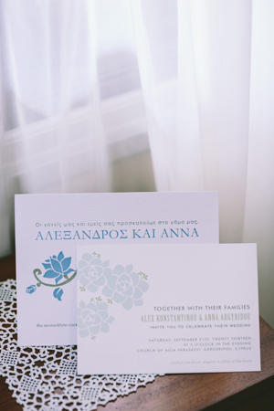 wedding-invites-photography