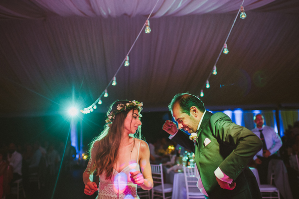 wedding-party-ayia-napa
