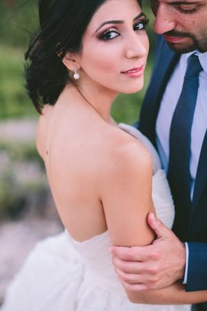 wedding-photographers-cyprus