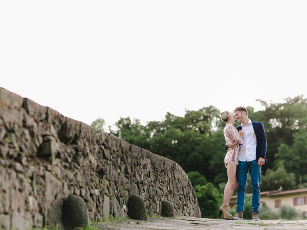 wedding-photography-Borgo-Mozzano