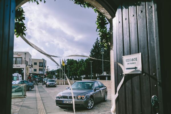 wedding-photography-cars
