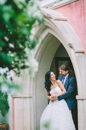 wedding-photography-cyprus