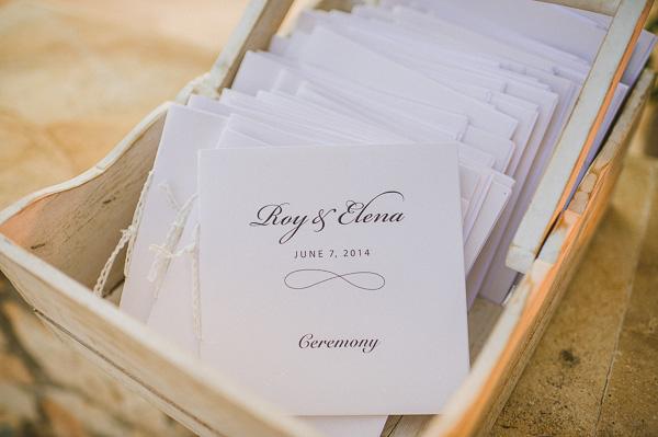 wedding-programm-ideas
