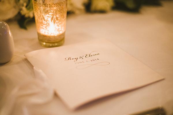 wedding-programs-ideas