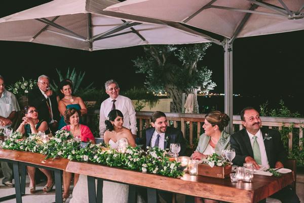 wedding-reception-cyprus