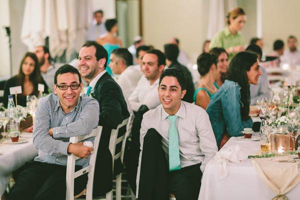 wedding-receptions-cyprus-2