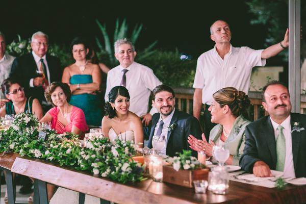 wedding-receptions-cyprus