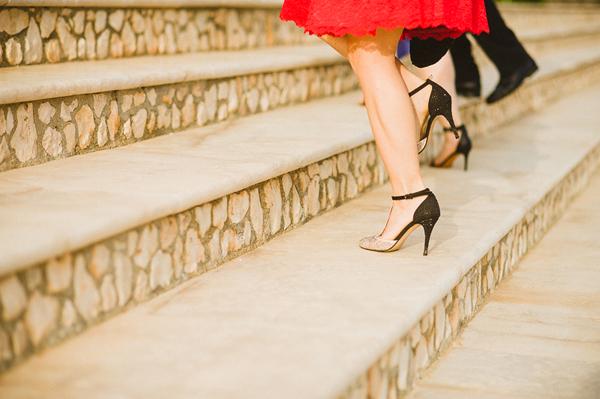 wedding-shoes-ideas
