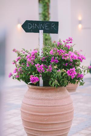 wedding-signs-reception