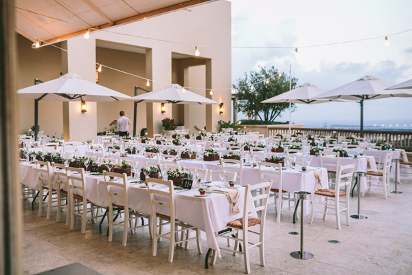wedding-venue-cyprus