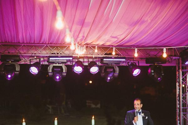wedding-venues-ayia-napa